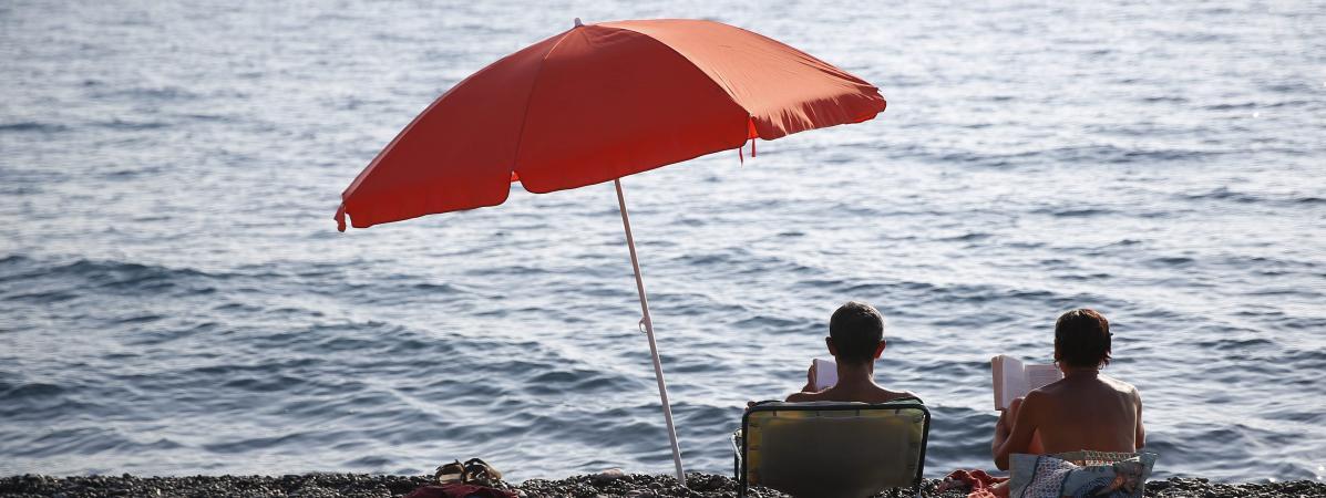 Dix Romans D Amour A Lire Pendant Vos Vacances Cet Ete
