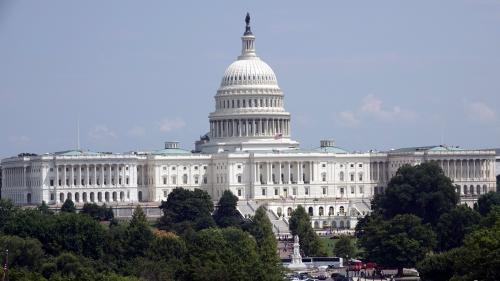 Etats-Unis : le Congrès débloque en urgence 4,6 milliards de dollars pour l'accueil des migrants