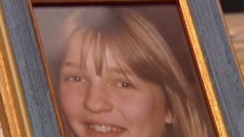 Meurtre de Christel Oudin : un suspect placé en garde à vue