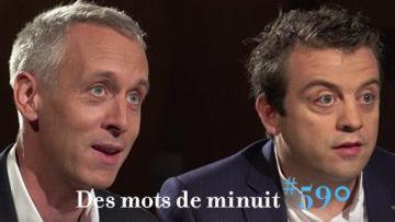 Sébastien Daucé et Alexandre Gauthier : deux top chefs, à l'orchestre et aux cuisines à l'occasion du Midsummer Festival 2019