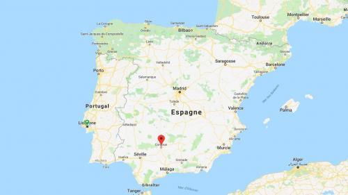 """Canicule : un adolescent de 17 ans est mort d'un """"coup de chaleur"""" en Espagne"""