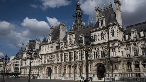 Durée, sujets abordés... Voici comment va se dérouler le grand oral des trois candidats LREM aux municipales à Paris mardi