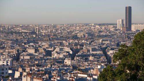 Prix du gaz, contrôle technique, encadrement des loyers à Paris… Tout ce qui change au 1er juillet