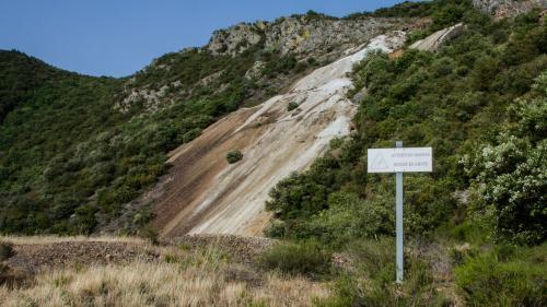 Aude : quatre nouveaux cas d'intoxications à l'arsenic chez des enfants de la vallée de l'Orbiel