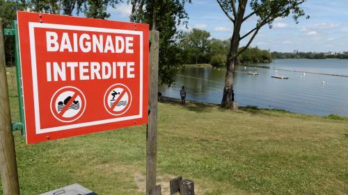 Trois questions sur la hausse du nombre de noyades en France en période de canicule