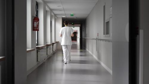 Deux infirmières pour 24 patients, 11 000 jours de congés maladie... Les chiffres fous d'un hôpital creusois