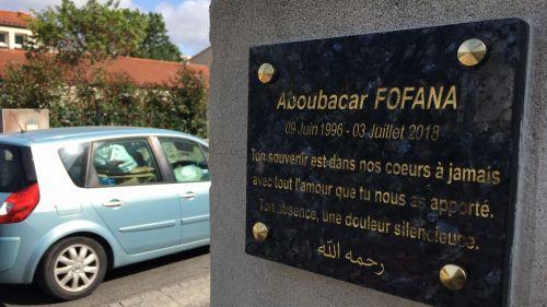 Nantes : il y a un an, les quartiers s'embrasaient après la mort d'Aboubacar Fofana