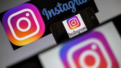 Une panne géante paralyse Facebook, Instagram et WhatsApp