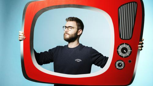 YouTube : 300 chaînes françaises ont déjà passé la barre du million d'abonnés