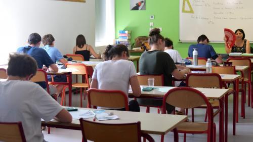 Brevet 2019 : Dijon, Amiens, Limoges... Découvrez les premiers résultats avec notre moteur de recherche