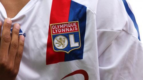 Foot : une jeune joueuse met en cause l'Olympique lyonnais après avoir été harcelée et écartée du club
