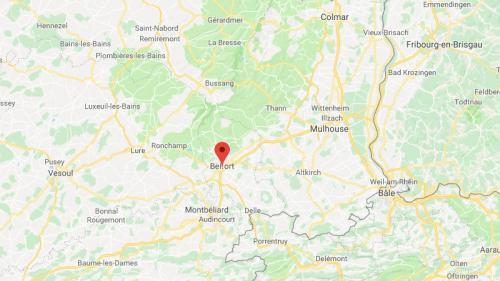 Eurockéennes de Belfort : une plainte pour viol déposée, un homme en garde à vue