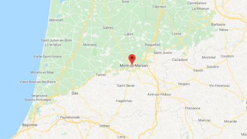 Mont-de-Marsan : le corps retrouvé dans un tunnel est celui d'une jeune femme de 24 ans, un appel à témoins est lancé