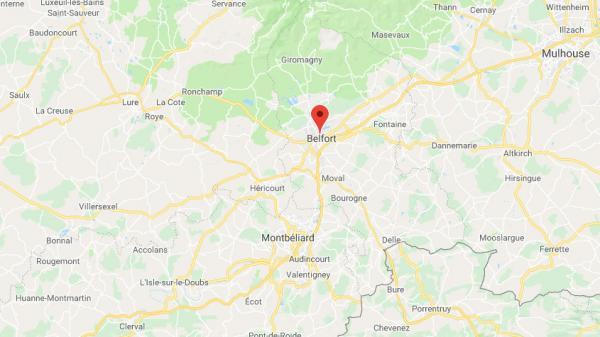 Eurockéennes de Belfort : une enquête ouverte pour une nouvelle affaire de viol présumé pendant le festival