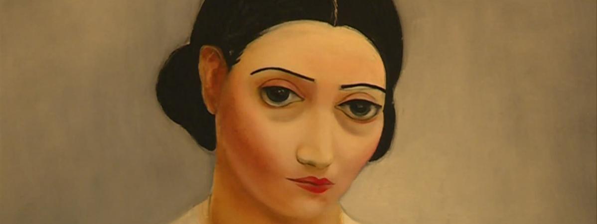 Renoir, Picasso, Kisling : les trésors de la collection Nahmad au musée Bonnard du Cannet
