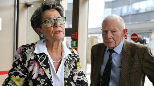 """DIRECT. Affaire Vincent Lambert : sa mort est """"désormais inéluctable"""", se résignent ses parents"""