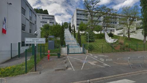 Essonne: après avoir échoué aux oraux du bac, deux élèves agressent violemment le proviseur d'un lycée
