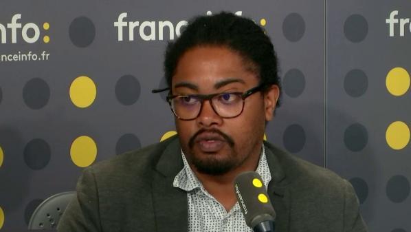 """VIDEO. Bac: """"Nous sommes dans une situation complètement inédite et inique"""", estime un avocat"""