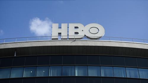 WarnerMedia lancera HBO Max, sa propre plateforme de streaming, au printemps 2020