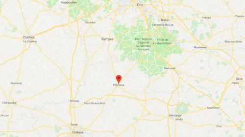 Loiret : le bébé oublié dans la voiture par ses parents est mort mardi soir