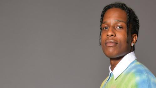 ASAP Rocky : une pétition demandant la libération du rappeur américain a été signée par des centaines de milliers de fans   https://www.francetvinfo.fr/culture/musique/rap/asap-rocky-une-petition-demandant-la-liberation-du-rappeur-americain-a-ete-signee-p