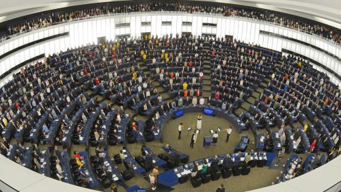 Parlement européen : Pascal Canfin prend la tête de la commission Environnement