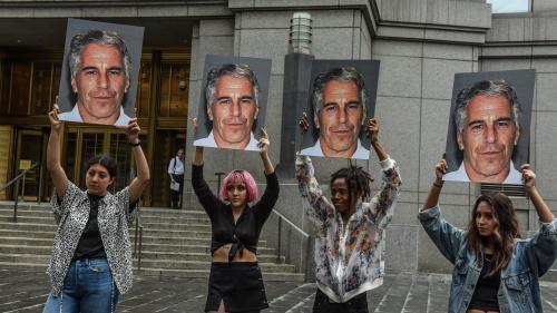 Etats-Unis : on vous explique l'affaire Jeffrey Epstein, financier accusé de trafic sexuel et retrouvé mort dans sa cellule