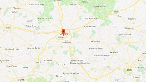 Sarthe: la femme défenestrée par son compagnon violent en 2013 sera totalement indemnisée