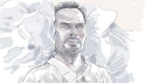 Vincent Lambert est mort à Reims : les cinq dates à retenir de cette affaire hors du commun