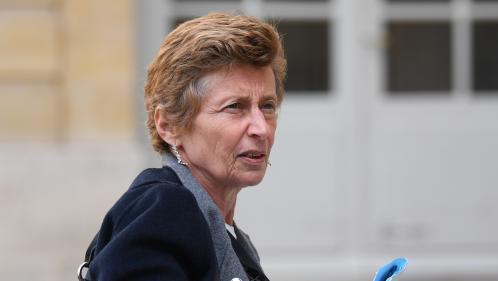 Quatre questions sur le logement social dont a bénéficié Nicole Klein, l'ancienne directrice de cabinet de François de Rugy