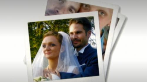 """VIDEO. """"Il était énormément sensible aux difficultés des autres"""" : retour sur la vie de Vincent Lambert"""