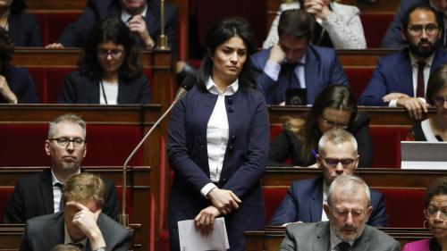 """""""Sur le terrain, les retours sont terribles"""" : des députés de la majorité regrettent les affaires de Rugy"""