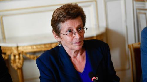 Affaire Rugy : l'ancienne directrice de cabinet du ministre estime avoir été sacrifiée