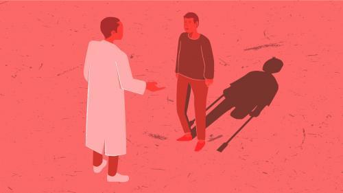 """""""Ça fait des années que cette histoire couvait"""": comment un chirurgien grenoblois réputé a fini par être accusé d'avoir détruit la vie de ses patients"""