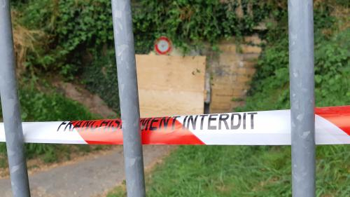 Meurtre de Johanna Blanes à Mont-de-Marsan : quatre personnes sont en garde à vue, dont le principal suspect