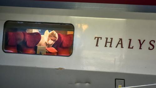 Attentat raté du Thalys : le juge prévoit une reconstitution en septembre  https://www.francetvinfo.fr/faits-divers/terrorisme/fusillade-dans-le-thalys/attentat-rate-du-thalys-le-juge-prevoit-une-reconstitution-en-septembre_3532743.html…pic.twitter.com/B