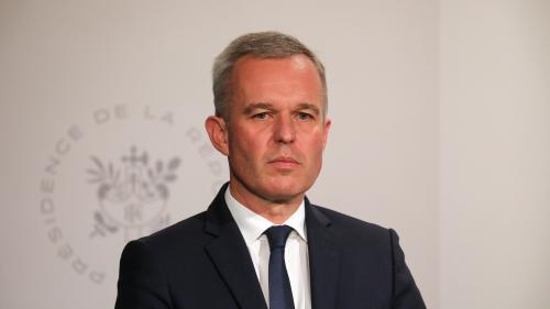 Comment Matignon et l'Assemblée nationale vont enquêter sur les affaires de François de Rugy ?