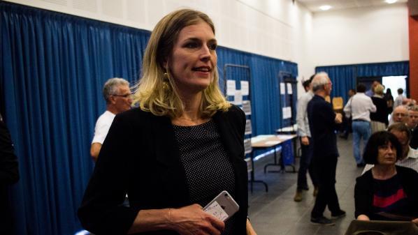 Municipales : LREM annonce ses candidats dans 15 villes dont Rennes et Grenoble