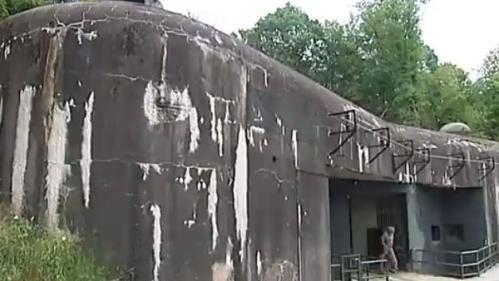 Histoire : que reste-t-il de la ligne Maginot ?
