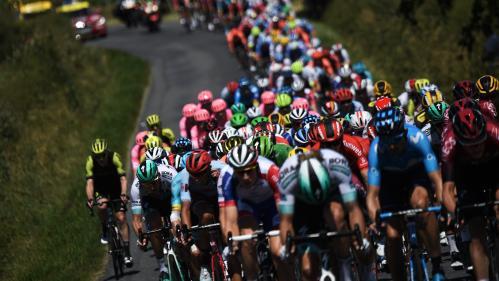 VIDEO. Tour de France 2019 : le topo de la 11e étape