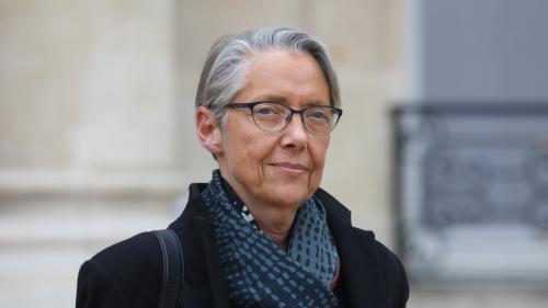 Six choses à savoir sur Elisabeth Borne, la nouvelle ministre de la Transition écologique