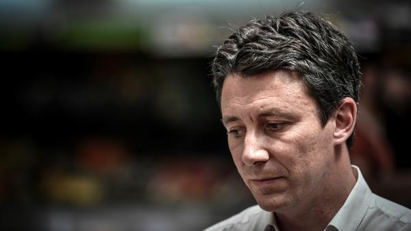 Municipales à Paris : Benjamin Griveaux s'excuse auprès de ses anciens rivaux LREM, après la publication de propos insultants tenus en privé