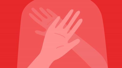 """TRIBUNE. """"Ces meurtres auraient pu être évités"""" : les familles et proches de 34 victimes de féminicide proposent des mesures contre les violences conjugales"""