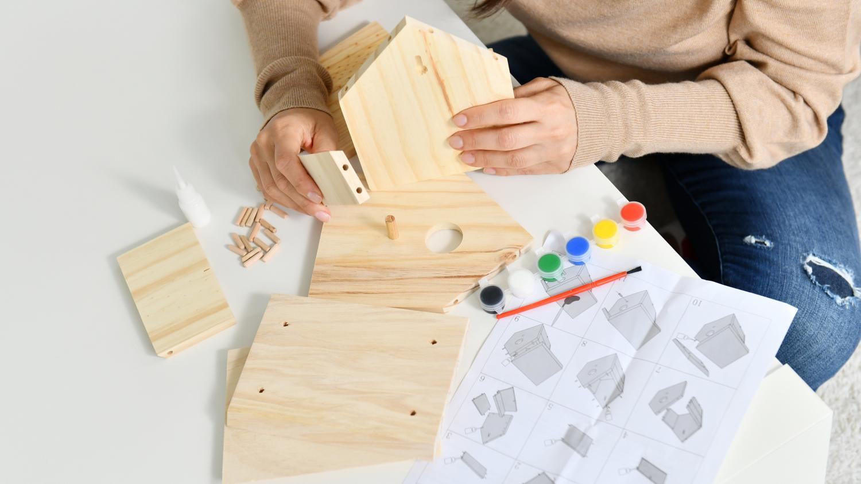 c 39 est bon pour la plan te comment refaire sa chambre. Black Bedroom Furniture Sets. Home Design Ideas