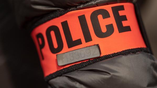 Faits divers : un adolescent de 15 ans tué lors d'une rixe à Marseille