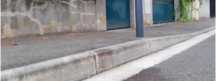 Toulouse : Une femme attaquée au couteau, son agresseur toujours en fuite