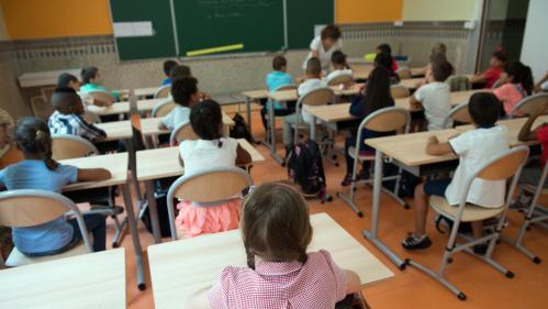 Ecole : une rentrée pour tous ?