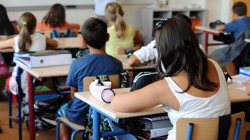 Rentrée : des professeurs inquiets face à la réforme du bac