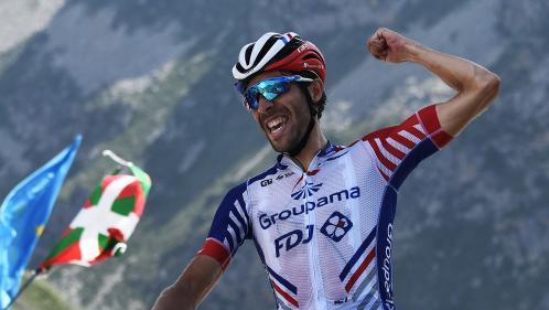 VIDEO. Un Français peut-il gagner le Tour de France cette année ?
