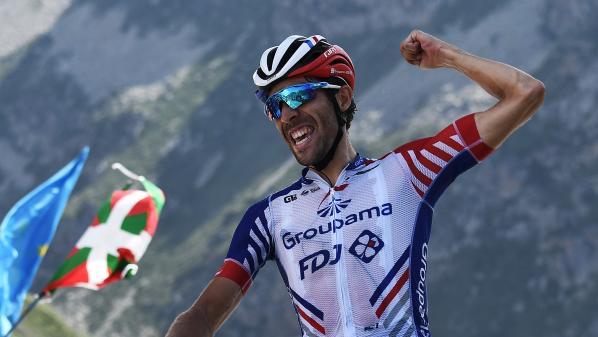 Tour de France : un Français peut-il gagner la course cette année ?